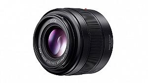 Leica DG 25mm - напълно обновен обектив с фиксирано фокусно разстояние по системата Micro Four Thirds