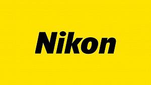 Nikon публикува 3D таблица на съответствие за N-Log и обявява поддръжката на Raw видео изход за Nikon Z 6 и Z 7