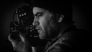 LIVE: Sigma и киното с Христо Лазаров