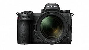 Nikon спечели четири награди TIPA World Award 2019 за D3500, Z6, Z7 и NIKKOR Z 14-30mm f/4 S