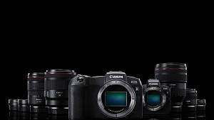 One year after launch, Canon EOS R has established itself as an innovative creativity support system