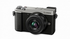 Panasonic Lumix GX9 предлага 20 мегапиксела, без low-pass филтър, подобрен механизъм на затвора