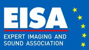 """Sony със седем награди на EISA за 2021 г., включително и """"Фотоапарат на годината"""""""