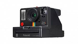 Polaroid Originals OneStep+ : моментална камера с големи възможности