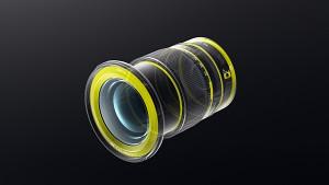 Запознайте се с новия пълноформатен ултраширокоъгълен вариообектив Nikkor Z
