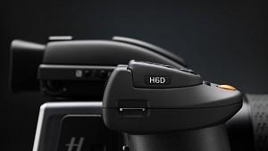 400 мегапикселови изображения с Hasselblad H6D-400c MS