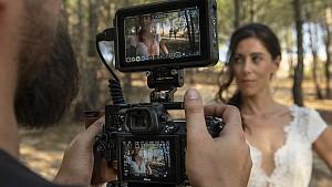 Nikon обяви нов фърмуер за Z 7II и Z 6II и нов комплект Z 6II Essential Movie.