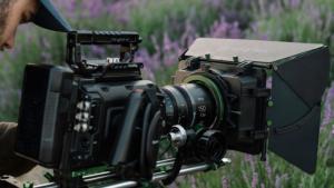 Запознайте се с новия Irix Cine 150mm T/3.0