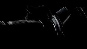 Производство без компромис: нова безогледална система с пълен размер на кадъра от Nikon