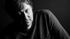 LIVE: 1 за всички, всички за 1. Бони Бонев представя Sony α1 във всички фотографски жанрове