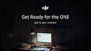 Новият дрон DJI Air 2S – всичко в едно?