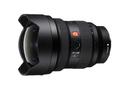 Новият обектив Sony 12-24mm f/2.8 GM допълва светлосилните зумове за Sony Alpha full-frame