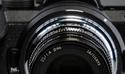 7artisans 35mm f/1.4 - ретро усещане в съвремието
