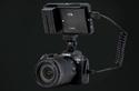 4K 10-bit 4:2:2 ProRes / DNx видео с Canon EOS R5 / R6 и Atomos