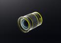 Nikon представя широкоъгълен обектив Nikkor Z 24mm F/1.8 S