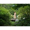 Leica DG Vario-Summilux 25-50mm f/1.7 ASPH. от Panasonic
