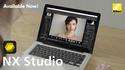 Нов софтуер за преглед и обработка на изображения и видео от Nikon