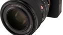 Най-светлосилният обектив от серията Sony G Master излиза на пазара - Sony FE 50mm f/1.2 GM