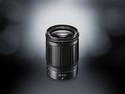 Снимайте удивителни портрети с новия Nikkor Z 85mm F/1.8 S на Nikon
