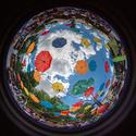 Широко, по-широко, Laowa 4mm f/2.8 Circular Fisheye
