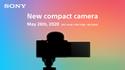 Sony ZV-1 - ултра-компактна камера за влогъри