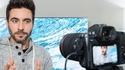 Нов софтуер от Canon позволява използването на някои фотоапарати като уеб-камера